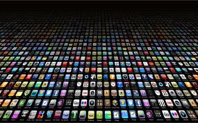Are you App-Crazed?