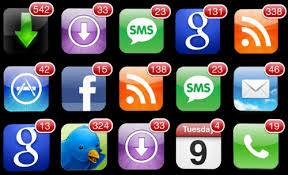 Dreams of Pings and Notifications Nightmares