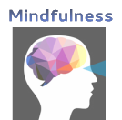 Meditation: A Tune-Up for our Minds