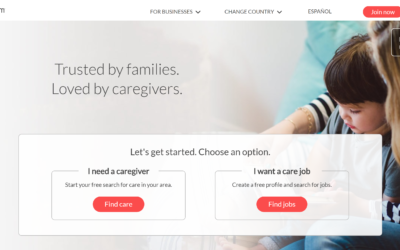 How to hire a Personal Assistant on Care.Com