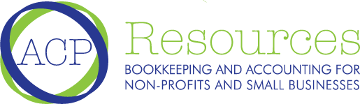 ACP-Resources_logo