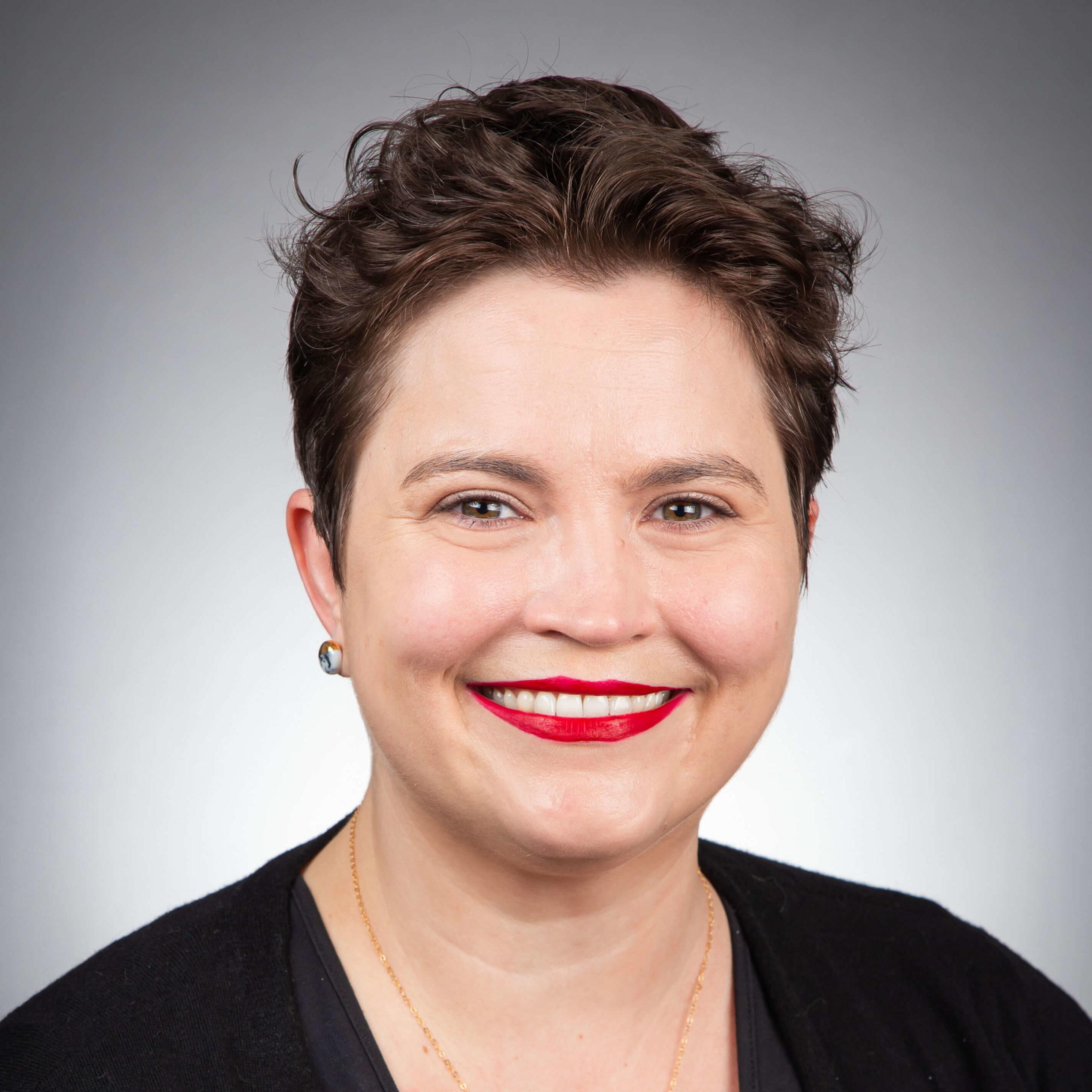 Anette Adamska