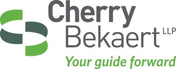 cherry_logo-1