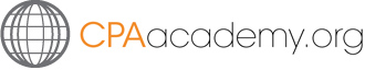 cpa-academy