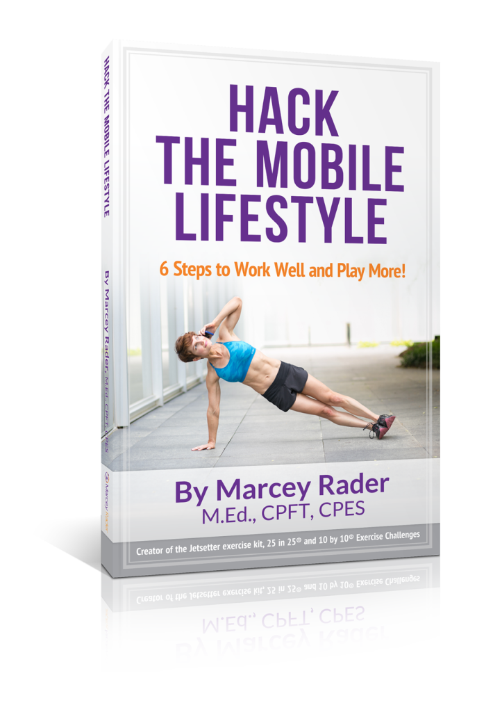 hackthemobilelifestyle-3D