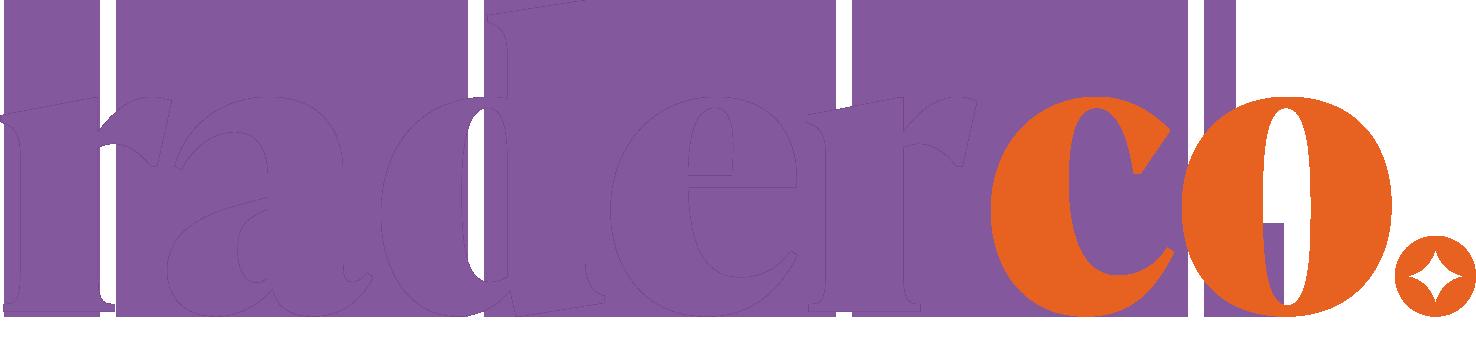 Rader Co
