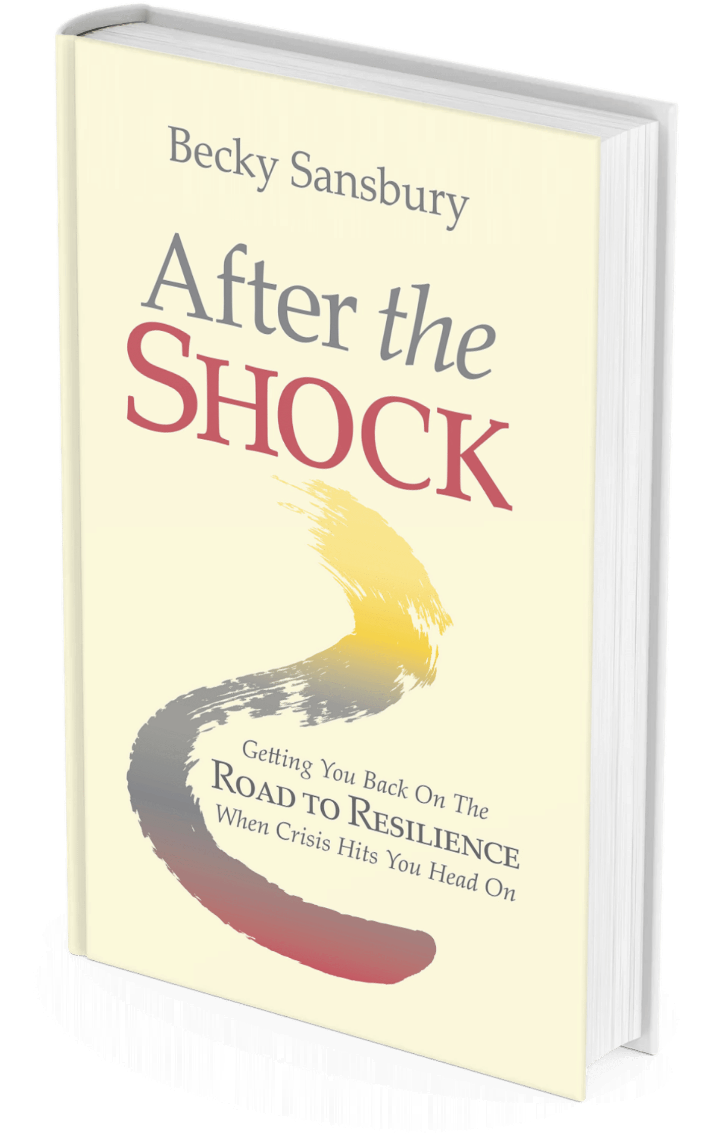 After the Shock