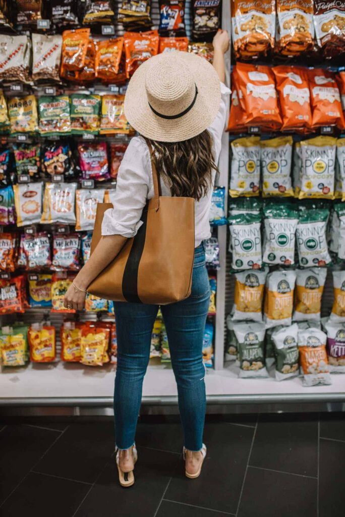 what-to-eat-while-at-the-airport-airport-snacks-My-Style-Vita-8