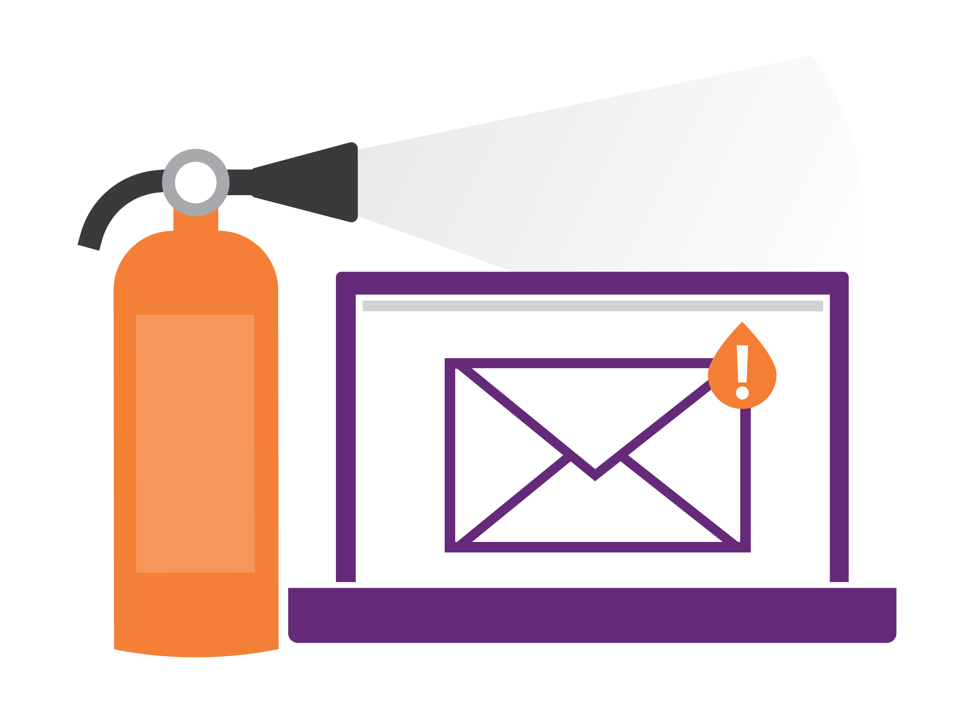MR_Email Extinguisher_Color